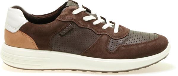 """Ecco Sneaker """"Soft 7 Runner"""