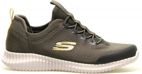 Skechers Elite Flex Belburn Sneaker