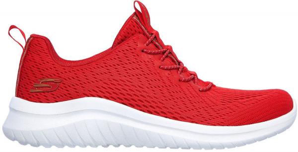 """Skechers Sneaker """"Ultra Flex 2.0 - Lite-Groove"""""""