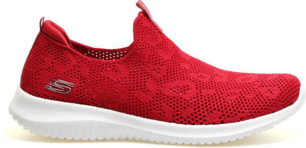 Skechers Ultra Flex Fast Talker