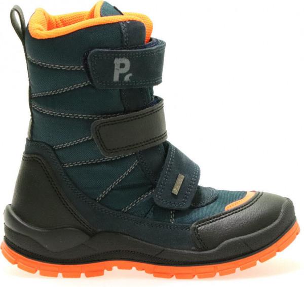 """Primigi Winterboots """"HANS GTX"""""""