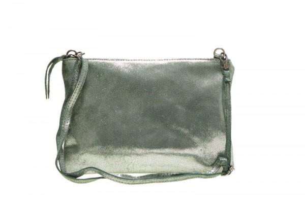 Blingberlin Handtasche