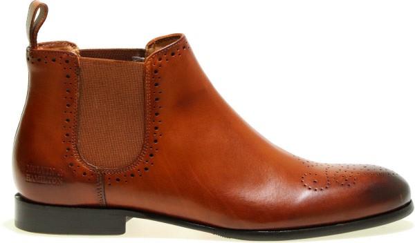 Melvin & Hamilton Chelsea Boot - Bild 1