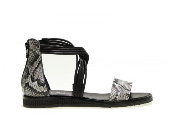 Mjus Sandale - Bild 1