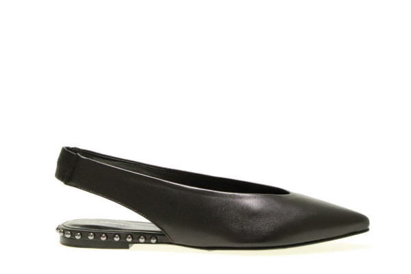 Kennel & Schmenger Sling Sandale - Bild 1