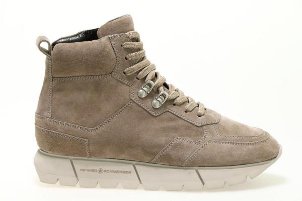 """Kennel & Schmenger Sneaker """"Rise X"""""""