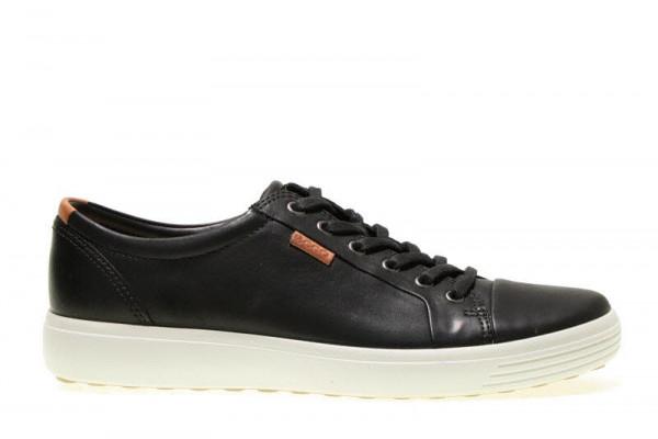"""Ecco Sneaker """"Soft 7"""" - Bild 1"""
