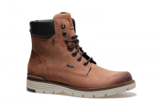 Fretz Men Boots - Bild 1