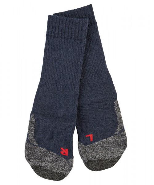 Falke TK2 Kinder Socken - Bild 1