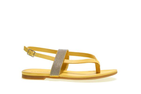 Inuovo Sandale - Bild 1