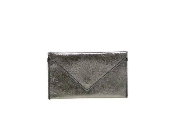 Blingberlin Portemonnaie