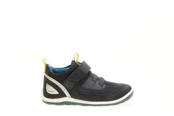 Ecco Lauflern Sneaker - Bild 1