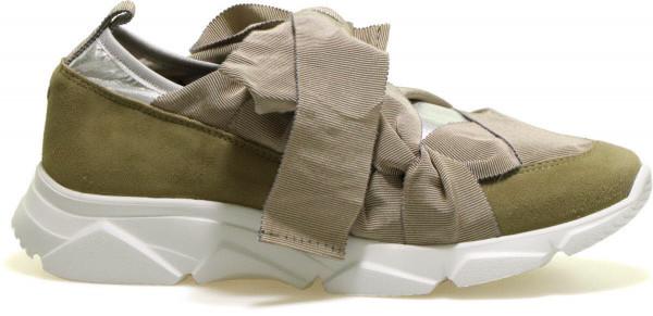 Maimai Sneaker