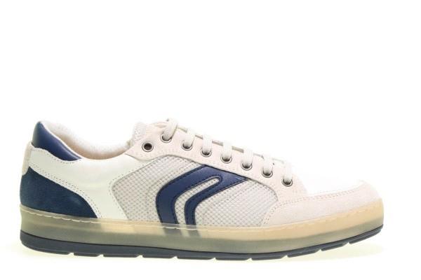 Geox Sneaker - Bild 1