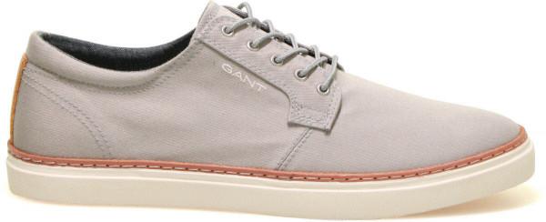 """Gant Sneaker """"Prepville"""""""