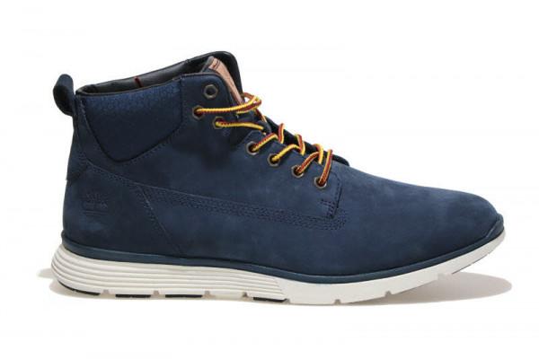 Timberland Sneaker - Bild 1