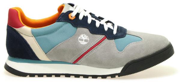 "Timberland Sneaker ""Miami -Coast Fabric"""
