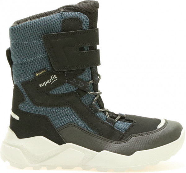 "Superfit Winterstiefel ""Rocket"""