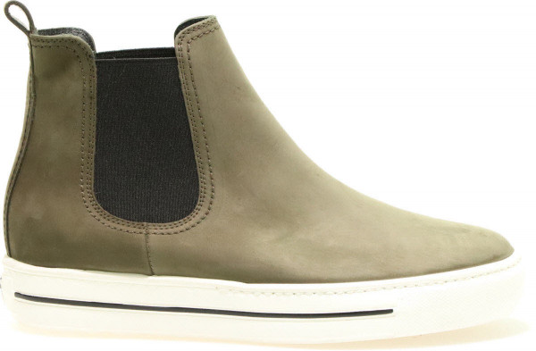 Paul Green Chelsea Boot