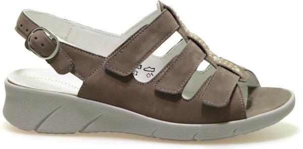 """Waldläufer Sandale """"Kia"""""""