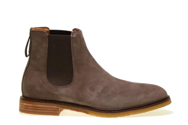 Clarks Boots - Bild 1