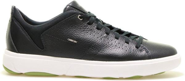 "Geox Sneaker ""Nebula"""