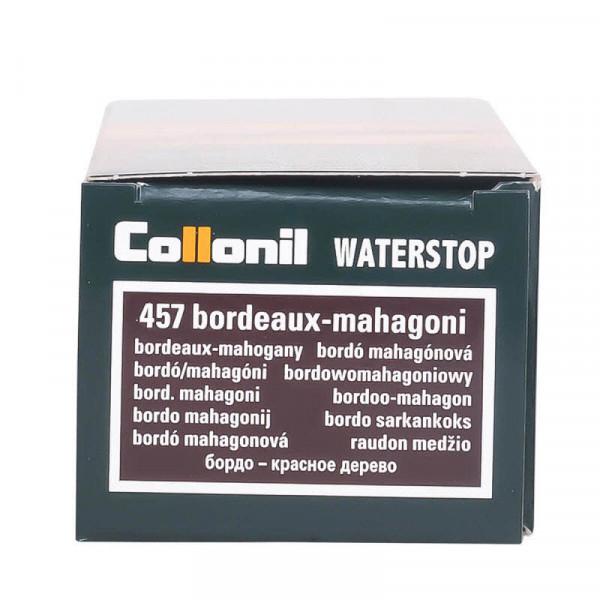 Collonil Waterstop Colours bordeaux-mah. 75 ml - Bild 1