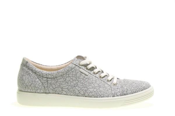 Ecco Sneaker - Bild 1