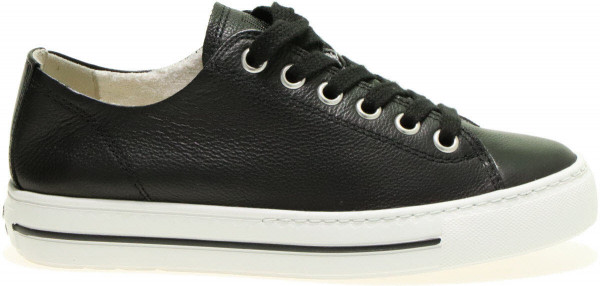"Paul Green Sneaker ""Super Soft"""