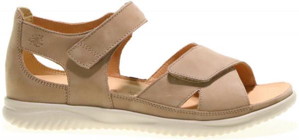 Hartjes Fußbett-Sandalen - Bild 1