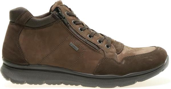 """Ara Boot """"Benjo"""""""
