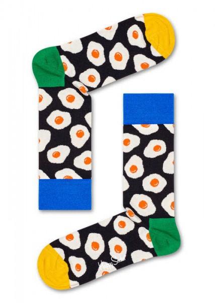 Happy Socks Sunny Side Up