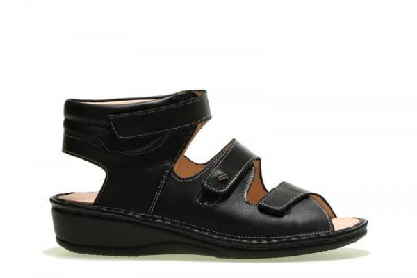 Finn Comfort Fußbett-Sandalen - Bild 1