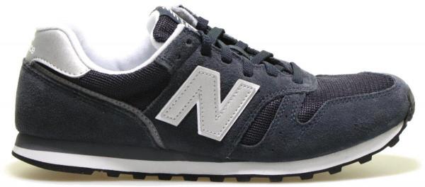 "New Balance ""373"" Sneaker - Bild 1"