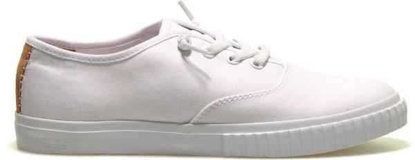 "Timberland Sneaker ""Newport Bay"""