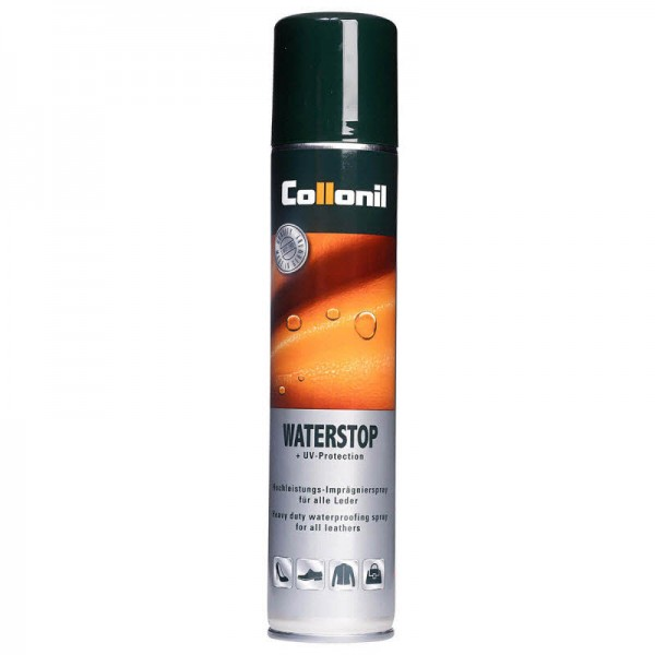 Collonil Waterstop Classic 200 ml