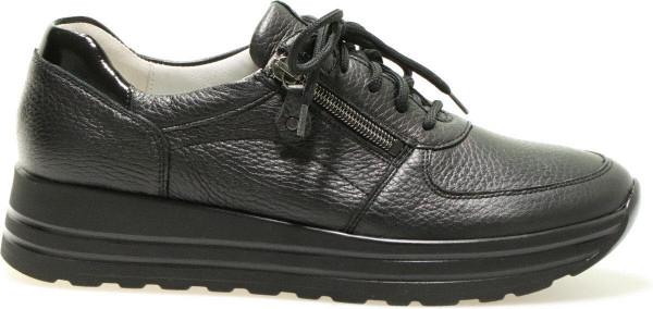 """Waldläufer Sneaker """"H-Lana"""""""