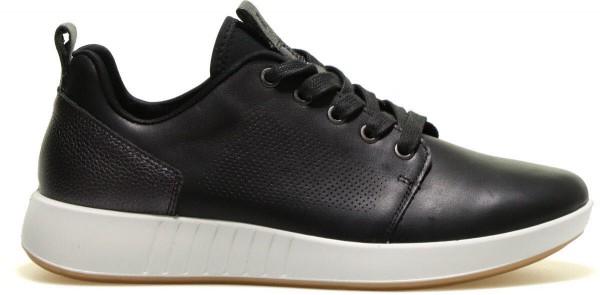 Legero Sneaker - Bild 1
