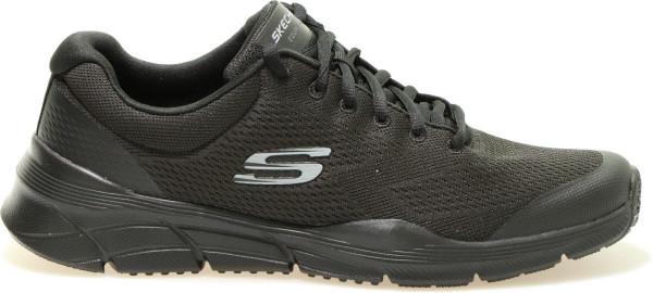 "Skechers Sneaker ""Equalizer 4.0"""