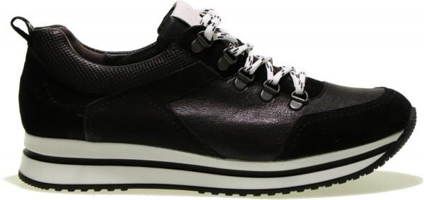 Paul Green Sneaker - Bild 1