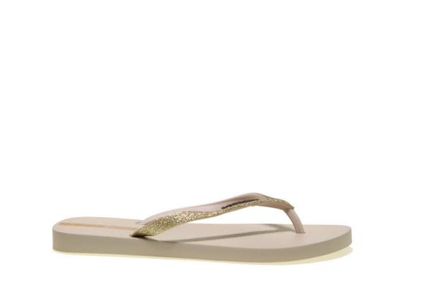 Ipanema Flip Flop - Bild 1