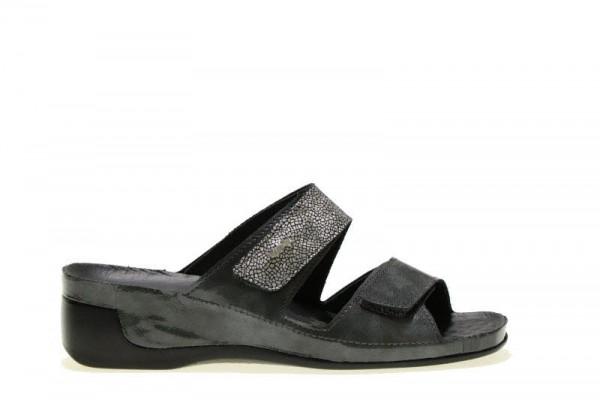 Vital Fußbettpantoffel - Bild 1