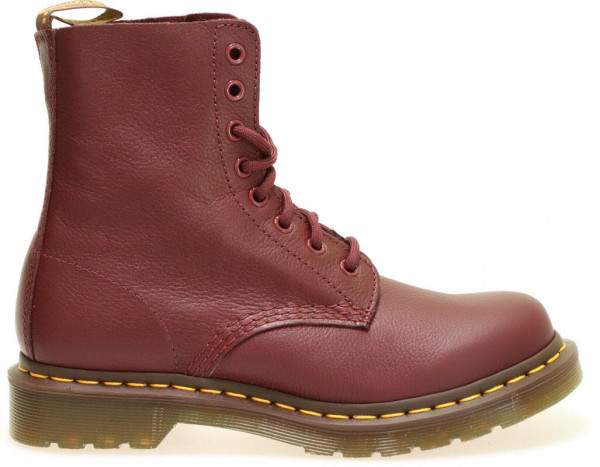 """Dr. Martens Boot """"1460 Pascal"""""""