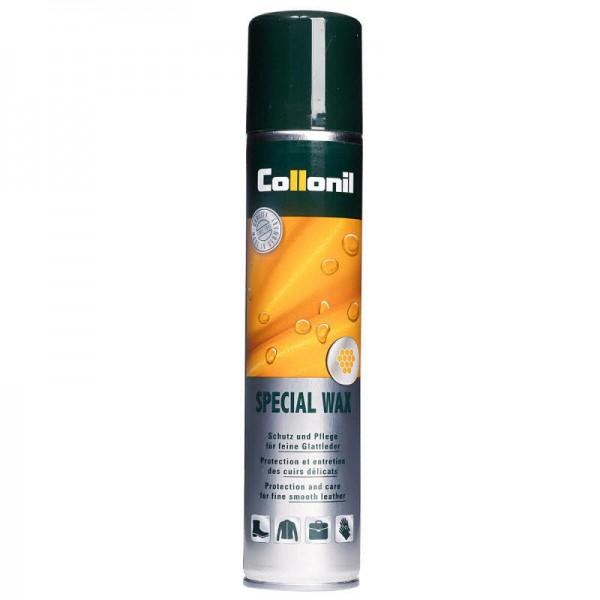 Collonil Special Wax Polish 200 ml