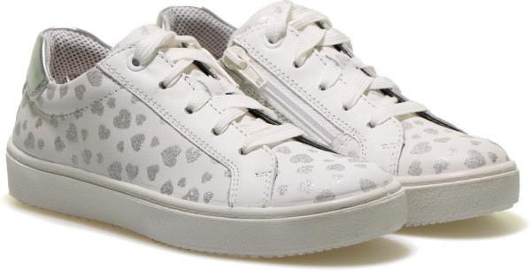 "Superfit Sneaker ""Heaven"" - Bild 1"