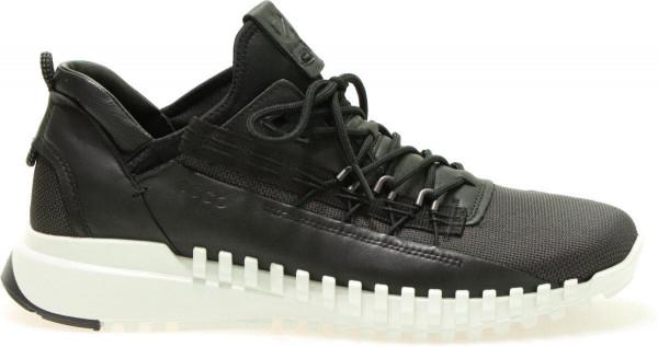 """Ecco Sneaker """"Zipflex"""""""