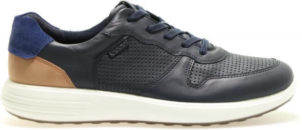 """Ecco Sneaker """"Soft 7 Runner"""""""