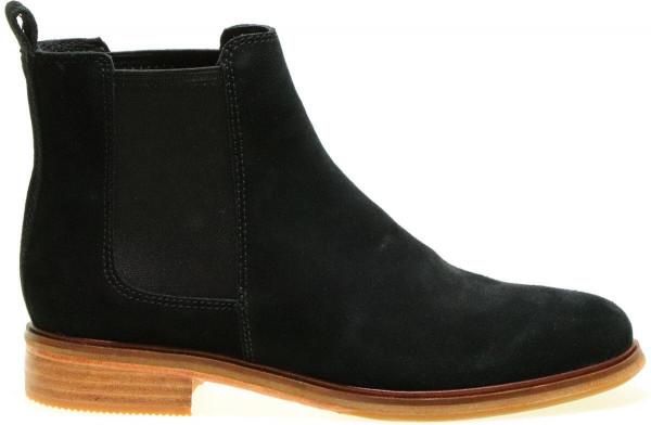 Clarks Chelsea Boot - Bild 1