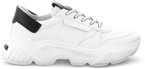 """Kennel & Schmenger Sneaker """"Boom"""""""