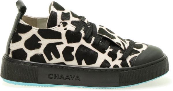 "Chaaya Sneaker ""Shakti Cat II"""